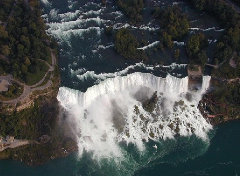 American Falls - Facts about A...