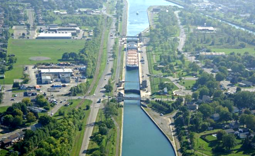 niagara falls helicopter tours with Welland Canal on 360Degree VirtualTour besides American falls also The Park moreover Attraction Review G48261 D283355 Reviews Whirlpool State Park Niagara Falls New York together with Helicopter Flights In Victoria Falls.